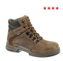 Griffin Durashocks SR 6 Boot