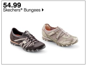 54.99 Skechers® Bungees. Shop now