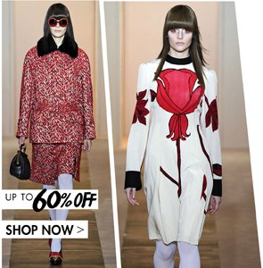MARNI UP TO 60% OFF