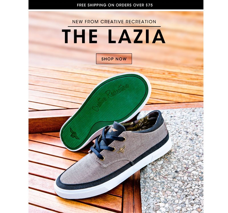 Lush cosmetics new from creative recreation the lazia for 10877 wilshire boulevard 18th floor los angeles ca 90024