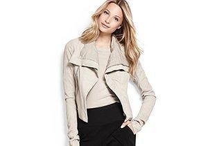 Buyers' Picks: Wardrobe Essentials