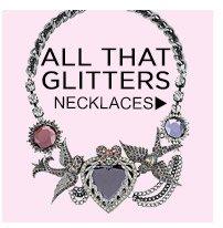Shop Necklacess