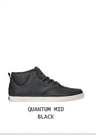 Quantum Mid