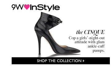 Click here  to shop instyle.