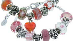 Charmed Feelings: New Collection