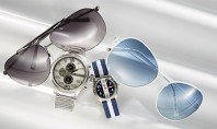 Tommy Hilfiger Watches & Sunglasses | Shop Now
