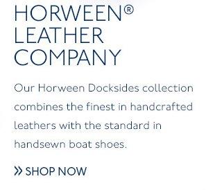 Shop Horween