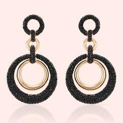 Loren Jewels