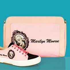 Talita Sneaker & Bag Sets