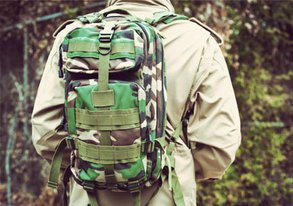 Shop Rugged Rothco Gear ft. Boots & Bags