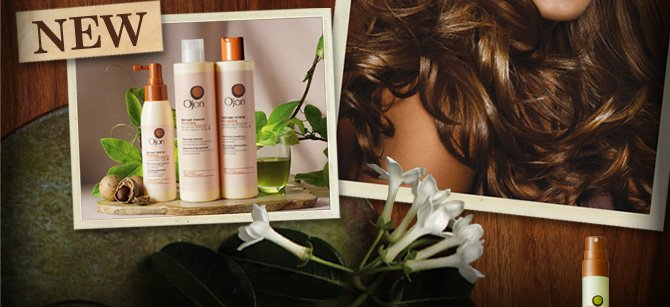 NEW  damage reverse Thickening Treatments