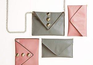 JJ Winters: Handbags