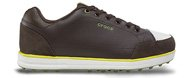 men's karlson golf shoe