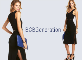 Bcbgeneration_september_rtw_ep_two_up