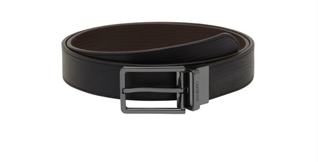 Reversible Prong Belt