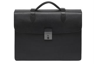 Double Briefcase