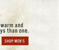 Shop Men's Cozy Styles