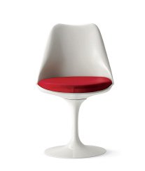 SAARINEN TULIPTM CHAIR