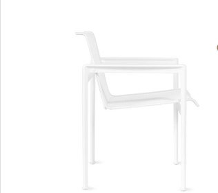 1966 COLLECTION® DINING ARMCHAIR