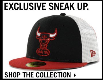Shop The Exclusive Sneak Up Collection