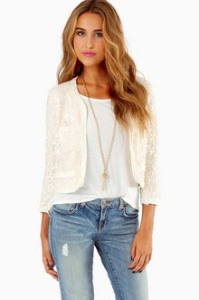 SEE MY SEQUINS CARDIGAN 61
