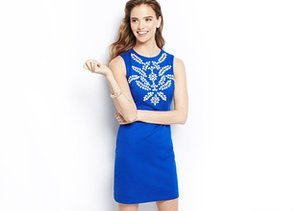 Up to 85% Off: The Dress Shop
