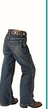 All Girls Levis Jeans on Sale