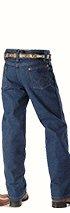 All Boys Wrangler Jeans on Sale