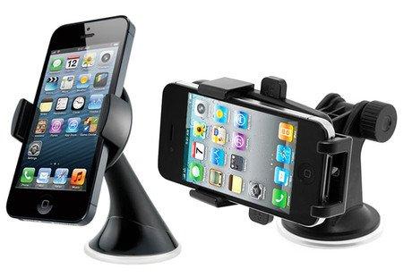 iOttie Phone Mounts