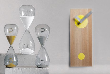 Time by Seletti