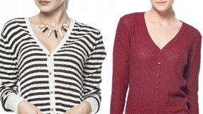 European Knitwear