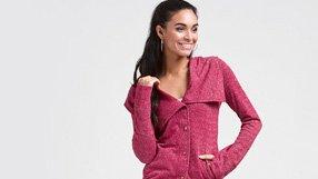 Fall Fashion featuring Lola Jeans & more