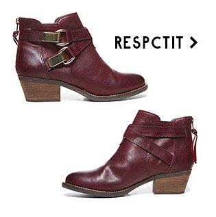 Shop Respectit
