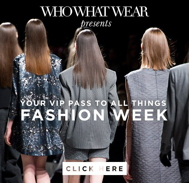 Get Your Front-Row Ticket To Paris Fashion Week With Our Exclusive Coverage!