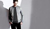 Men's Designer Collections | Shop Now