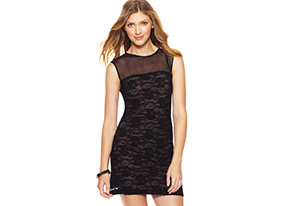 Lace_dress_multi_153438_hero_9-24-13-hep_two_up