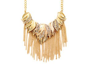 Fringe_benefits_jewelry_153370_hero_9-24-13_hep_two_up