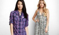 Fab Finds Under $50 | Shop Now