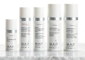 M.A.D Skincare