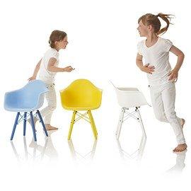 Room to Grow: Kids' Furniture