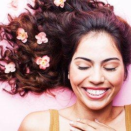Beauty Week: Haircare