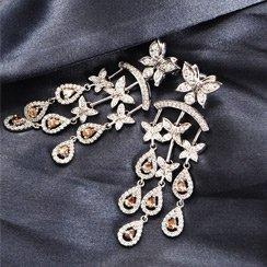 Timeless Luxury Diamonds