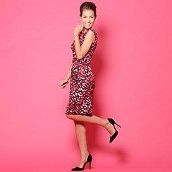 Evan Picone Dresses: Starting at $55