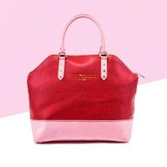 Antonio Barberini Handbags. Made In Italy
