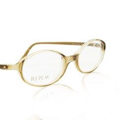 Dolce & Gabbana, Vera Wang, Anne Klein & More Opticals