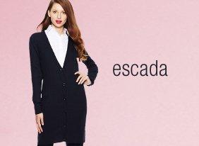 Escada_hero_new_ep_two_up