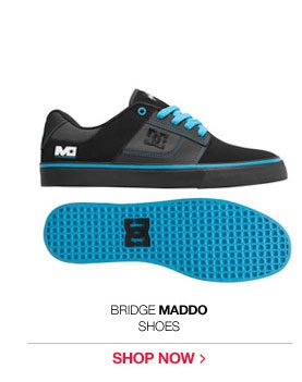 Bridge Maddo Shoes - Shop Now