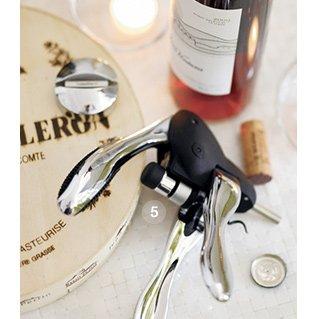 5. 3-Piece Rabbit Wine Opener Set $44.95