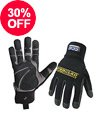 IRONCLAD Cold Protection Gloves