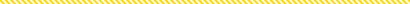 Yellow_dashed_line